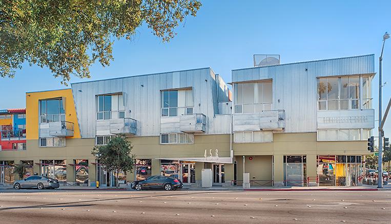 Pictures Of Senior Apartments In Orange County Ca